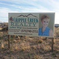 Cripple Creek Realty