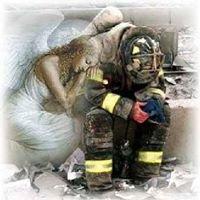 Rutland Town Fire Department