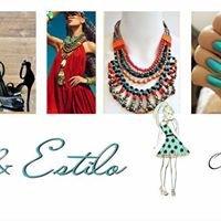 Blog Moda & Estilo