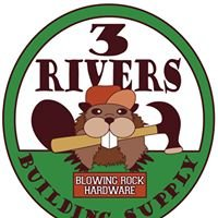 3 Rivers Building Supply