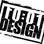 Ten01 Design & Marketing