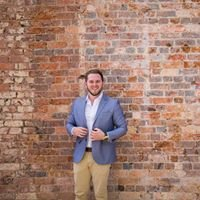 Mitch Schoemaker - Toowoomba Real Estate