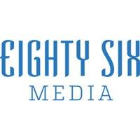 Eighty Six Media
