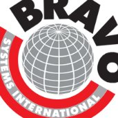 Bravo Systems International, Inc.