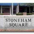 Stoneham Square