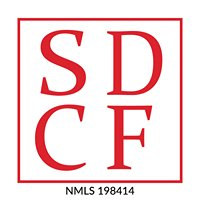 SD Capital Funding l Home Loans Division