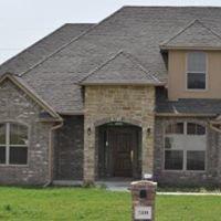 DTM Custom Homes