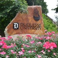Duquesne University Financial Aid