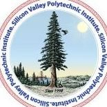 Silicon Valley Polytechnic Institute
