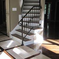 David Stallings Hardwood Floors, LLC