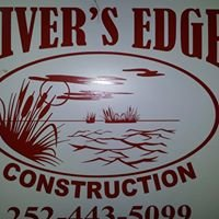 River's Edge Woodworkers