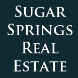 Sugar Springs Real Estate