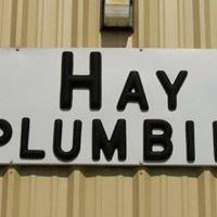 Hay Plumbing Company