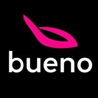 Bueno Shoes Australia