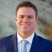 Mark Hess - State Farm Agent