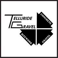 Telluride Gravel