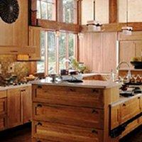 Kelly's Kitchens