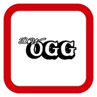D.W. Ogg Equipment Company