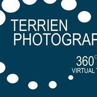 Terrien Photography