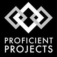 Proficient Projects