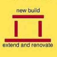 Eugene Corrigan Building Designs