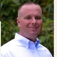 Anthony Hackney, Greenville SC Realtor