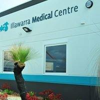 Illawarra Medical Centre