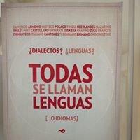 Spanish and Portuguese UMass Amherst