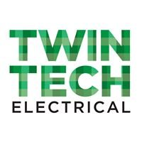 TwinTech Electrical