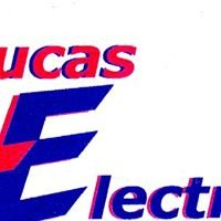 Lucas Electric LLC