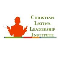 Christian Latina Leadership Institute