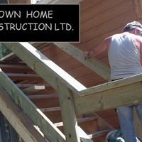 Down Home Construction Ltd.