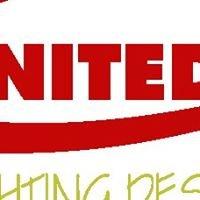 United Lighting Design