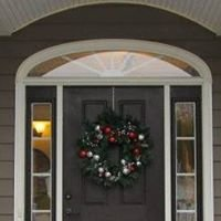 Turn Key Custom Homes