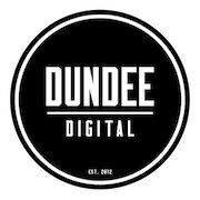 Dundee Digital