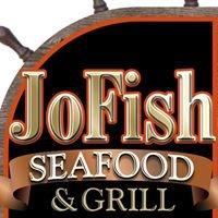 Jofish Seafood & Grill
