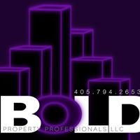 BOLD Property Professionals