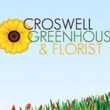 Croswell Greenhouse and Florist