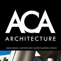 ACA Architecture