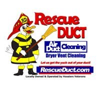 Rescue Duct