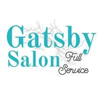 Gatsby Full Service Salon