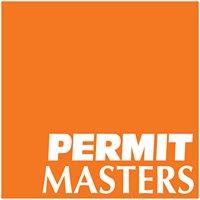 PermitMasters
