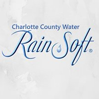 Rainsoft Distributed by CCW inc.