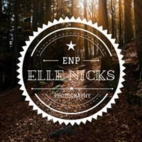 Elle Nicks Photography, LLC