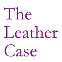 The Leather Case