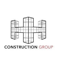 HH Construction Group Inc.