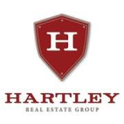 Hartley Real Estate Group