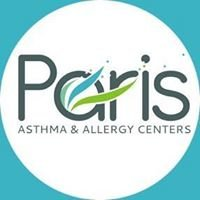 Paris Asthma and Allergy Centers