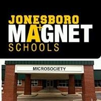 Microsociety Magnet School