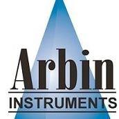 Arbin Instruments